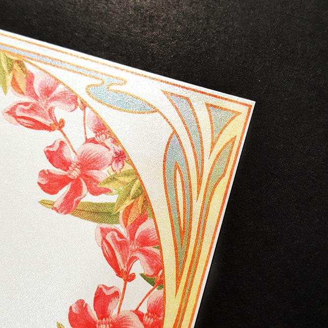 카드 - 플라워부케 엽서 세트2,500원-에코드소울디자인문구, 카드/편지/봉투, 엽서, 엽서세트바보사랑카드 - 플라워부케 엽서 세트2,500원-에코드소울디자인문구, 카드/편지/봉투, 엽서, 엽서세트바보사랑